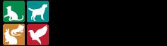 Centro Veterinario Los Colorados Logo