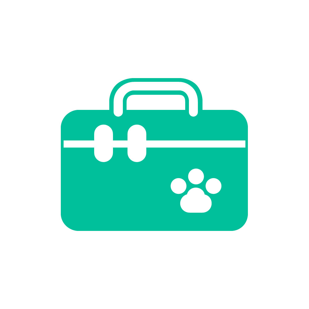 Centro Veterinario Los Colorados - Servicios de tramites para mascotas