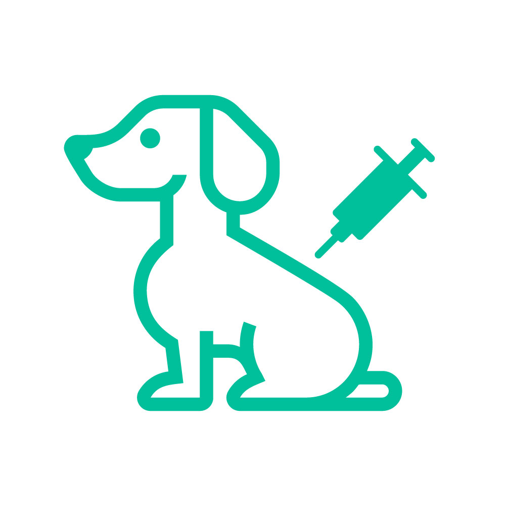 Centro Veterinario Los Colorados - Servicios de vacunación a mascotas