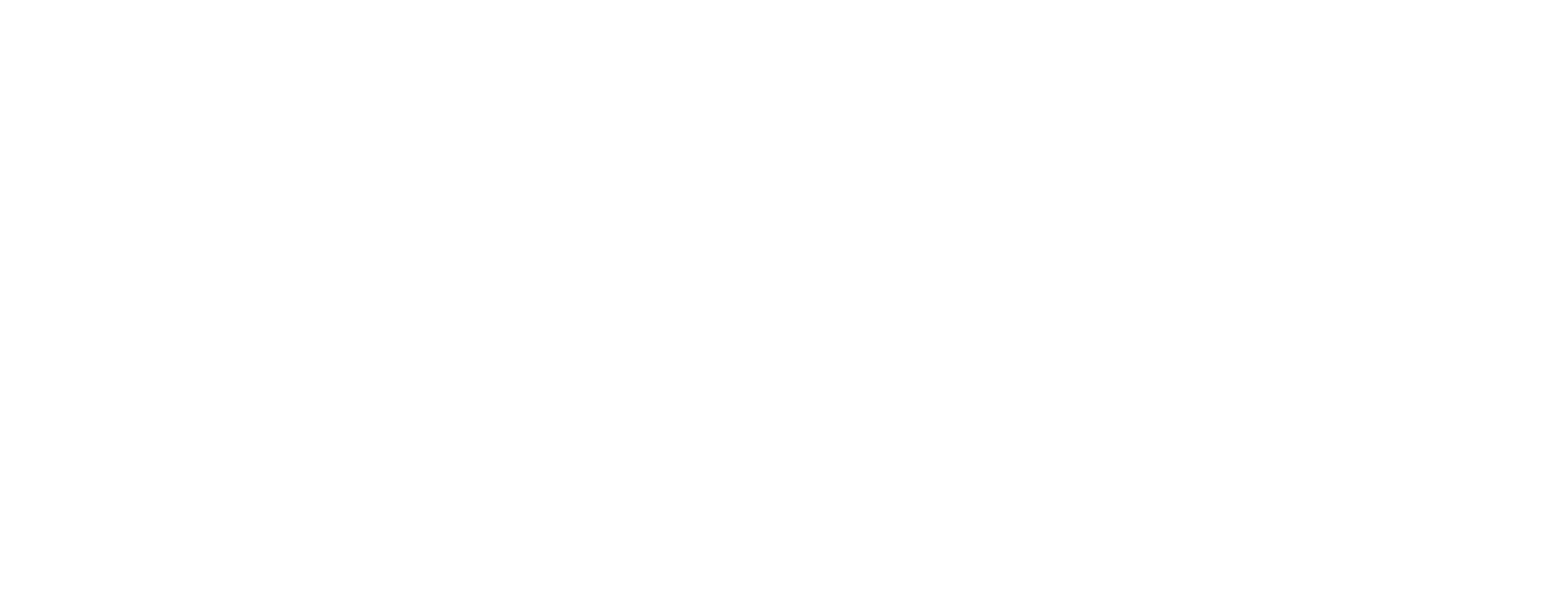 Guayoyo Marketing Logo